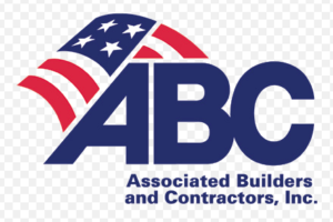 Wall Systems Contractors is a member of ABC association