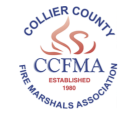 Wall Systems is an active member of the Collier County Fire Marshals Association