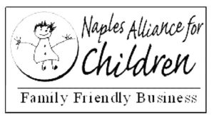 Wall Systems named Family Friendly Business by Naples Alliance for Children