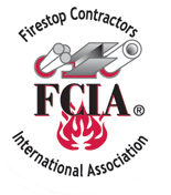 Wall Systems Contractors is a long time member of the FCIA association